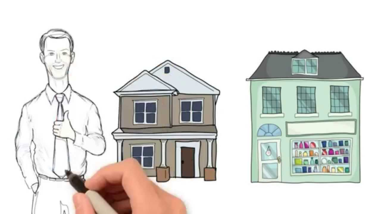Dormers Cost That You Should Be Aware Of - CS of Long Island