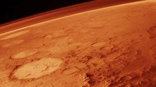 Geheimnisse des Universums -Wasser auf dem Mars- Doku 2015 (Neu)
