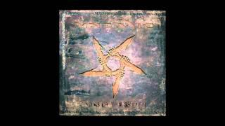 Mnemic -The Erasing