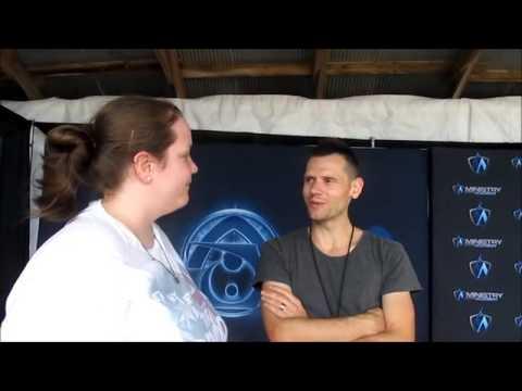 Christian Music Zine Interview With Rapture Ruckus