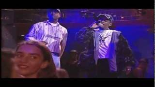 William & Duda - Rap do Borel ( Ao Vivo ) [ 1080p HD] - Funk Antigo