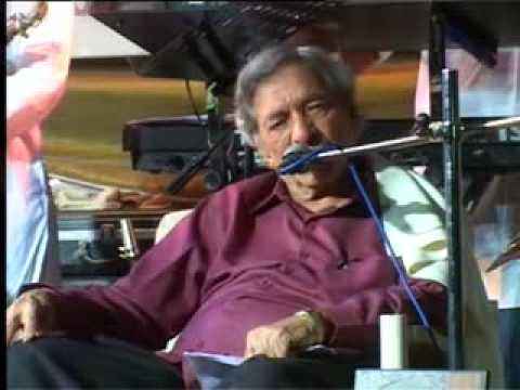 Ravi ji interview at sangeet smriti function part 2
