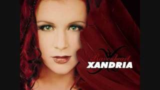 Watch Xandria My Scarlet Name video