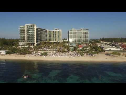Kimpton Seafire Resort + Spa, Seven Mile Beach | Cayman Islands Sotheby's Realty | Caribbean