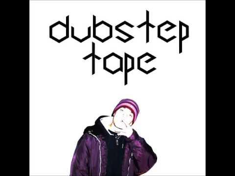 Tao Quit - Kufr plnej peněz (Chase & Status instrumental) (Dubstep Tape)