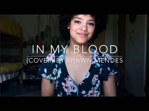 in-my-blood-cover-by-shawn-mendes-lynnea-m