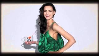 An Interview with Carolina Herrera - SS12 | Women's Fashion | Harrods