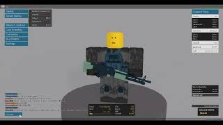 ROBLOX Phantom Forces Part 348