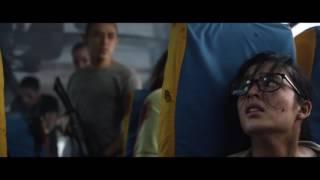 HEADSHOT (2016) Official Trailer #1 (Iko Uwais Movie) HD