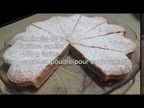 💛-gâteau-fondant-à-la-banane-et-au-chocolat-blanc