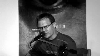 Saulius Mykolaitis/Paulius Širvys - Nežiūrėk, nežibėk