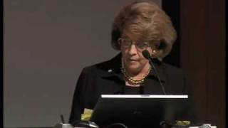 "Nancy Schaefer ""The Unlimited Power of Child Protective Services"" (Part 2 of 2).flv"