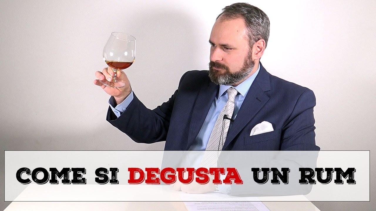 Rum Zacapa, il rituale del perfect serve per la ...