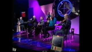 The Chieftains on Limelight.