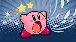Diamox - Super Smashing Kirby