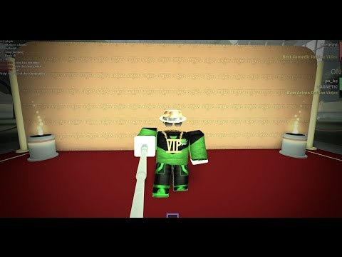 Online dating in roblox 4 gone wrong