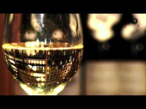 Casillero del Diablo Tasting Notes - Pinot Grigio
