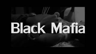 Desiigner x Kanye West x Big Sean  type beat 2017 - Black Mafia Prod by WhitefoxLL