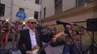 Download Ленинград — Фиаско (без цензуры) Mp3 and Videos