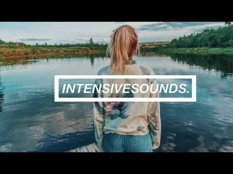 Sonic Souls - Dreams - [Anto & Lyle M Remix]