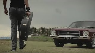 LOLOTband - Holden Bali (official video clip)