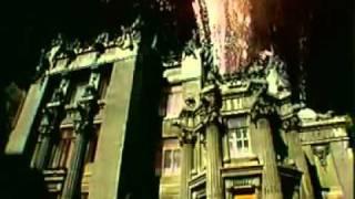 Loela Drakel - Anggrek Hitam - By Wybrand.mp4 Mp3