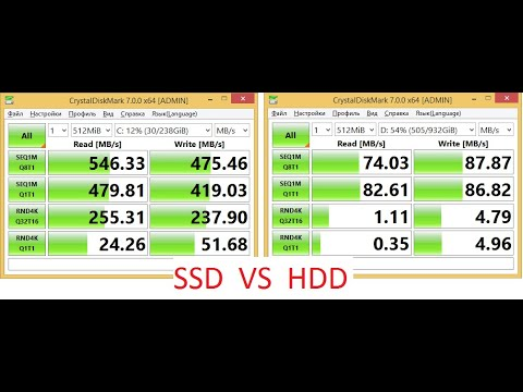 "Kingston SSD KC600 256GB 2.5"" SATAIII 3D NAND TLC (SKC600/256G)"