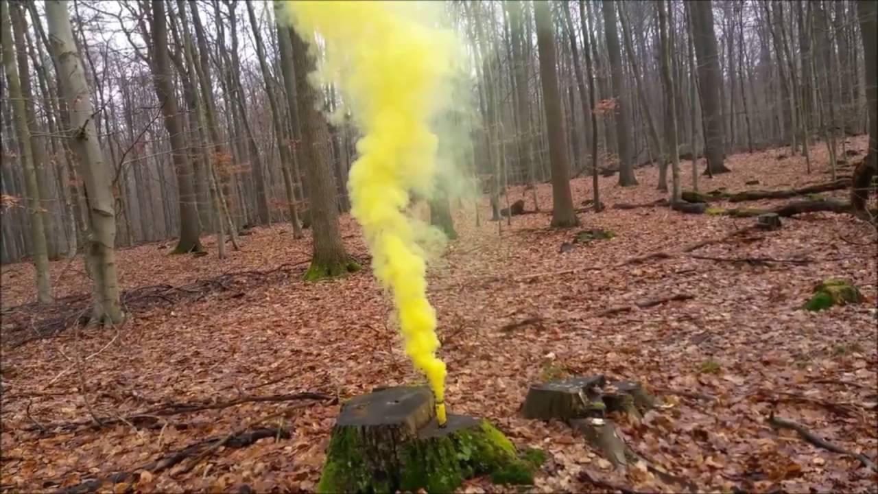 цветной дым для фотосессии фото