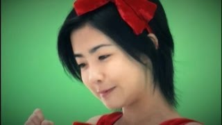 You will believe! Found some more footage of Saki Shimizu from 2006...