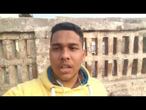Introduction Video | 1st Vlog Coming Soon | Social Gabru | Full HD