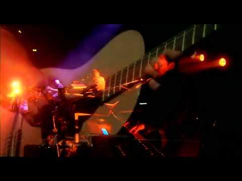 David Gilmour - High Hopes (Solo) Royal...