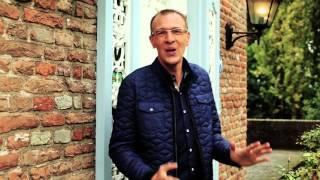 marco de hollander droomprins officiële videoclip