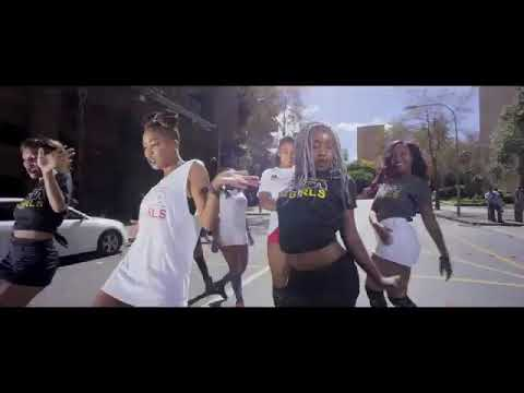 Download HARRYSONG BABA FOR THE GIRLS TooXclusive Video7