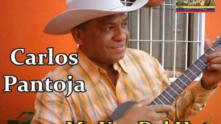Carlos Pantoja - Me Voy Del Hato