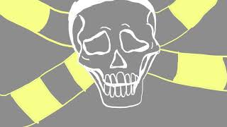 Bruce Sudano - Bat Shit Crazy (Official Video)
