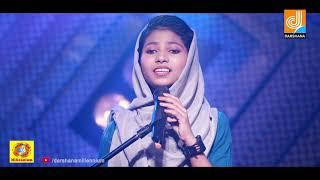 Poppins | Episode 44 | Romantic Musical Show | Darshana Millennium Channel