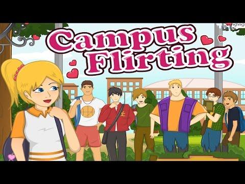 online dating stabbing