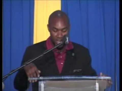 USM Debates 2012