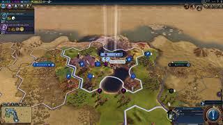 Sid Meier's Civilization VI DX12 2020 02 26 11 10 44