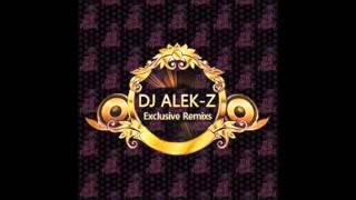 Download DJ Alek-Z - Let The Love Shine (Bounce Hype Edit)