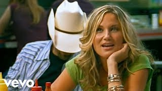Sugarland - Baby Girl Video