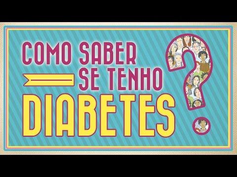 sintomas de diabetes alta y baixa
