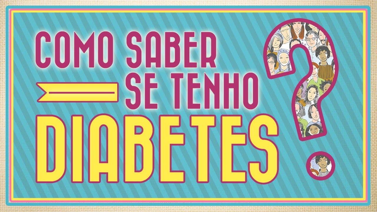 causas de diabetes de impotencia masculina