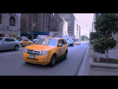 ✪✪ New York - Die Stadt die niemals schläft (Doku deutsch HD) ✪✪