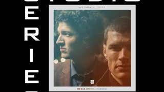 For King & Country - O God Forgive Us (feat. KB)