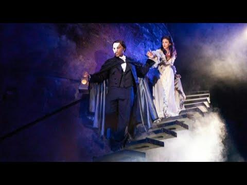 'the-phantom-of-the-opera'-returns-to-toronto