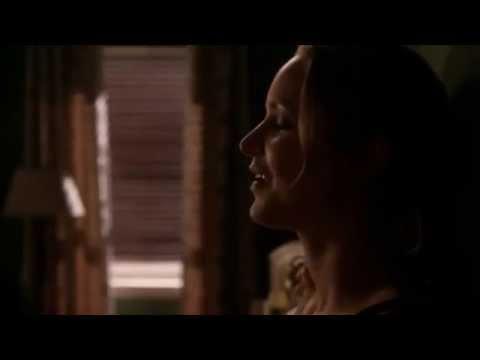 Kalinda and Jenna Scenes - Part 3