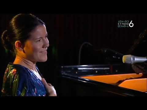 Studio 6: Pijanista koji govori