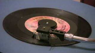 Lemon Pipers - Jelly Jungle (Of Orange Marmalade) - 45 RPM - ORIGINAL MONO MIX