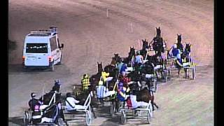 Vidéo de la course PMU PREMI LE MANS